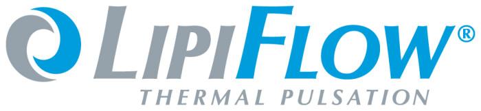Lipiflow-image