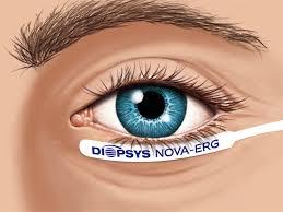 Diopsys 4