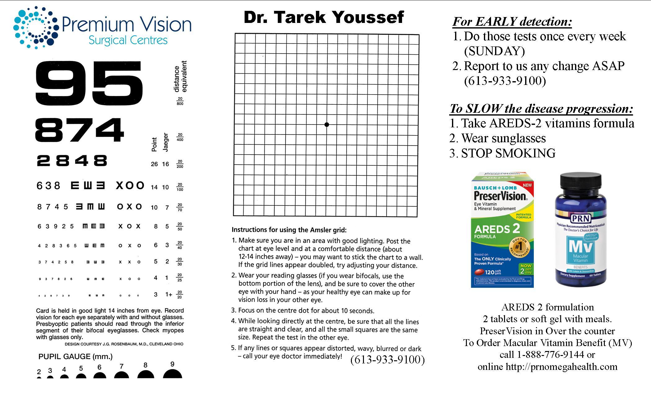 Retinal diseases cornwall amsler grid premium vision sc amsler reading 20140612 nvjuhfo Images