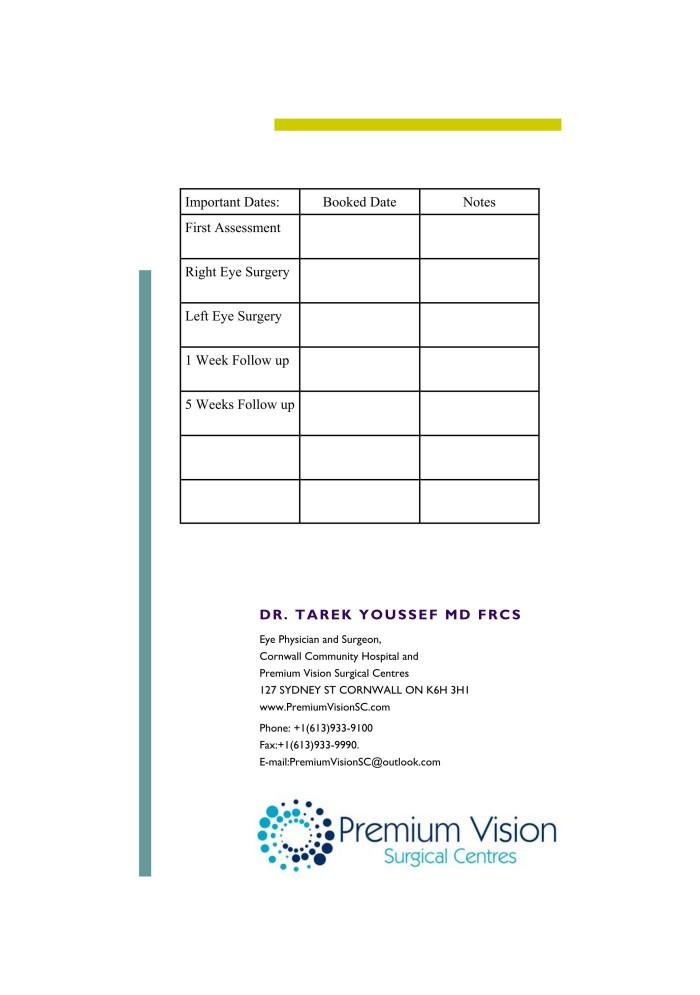 Cataract Procedure for Web 20