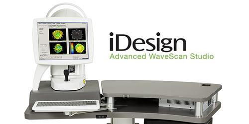 idesign-clinica-balstro-advanced-wavescan-studio