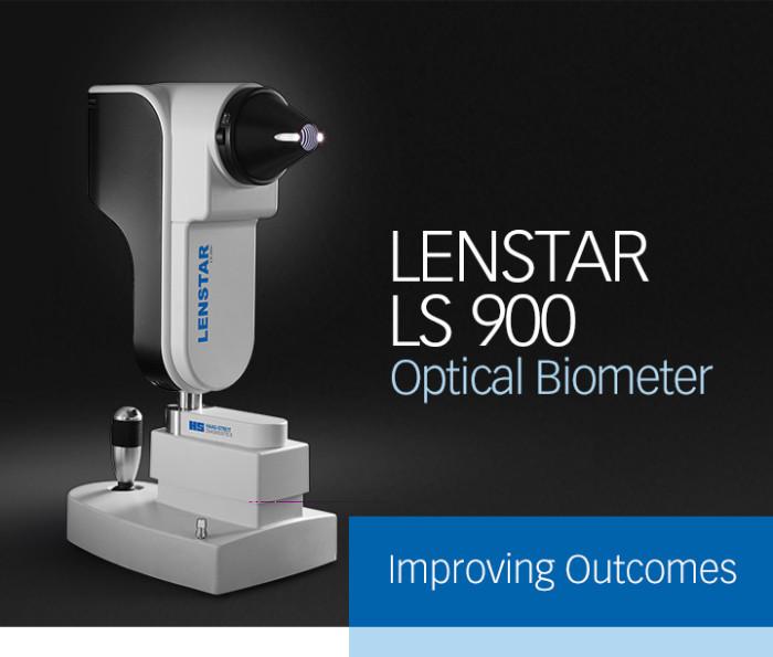 lenstar-ls-900