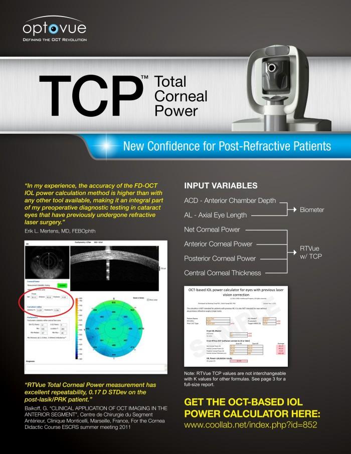 Brochure-Optovue-Total-Corneal-Power-TCP-EN 1
