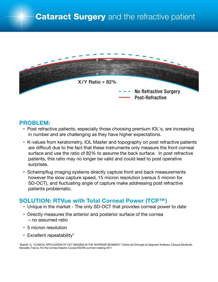 Brochure-Optovue-Total-Corneal-Power-TCP-EN 2