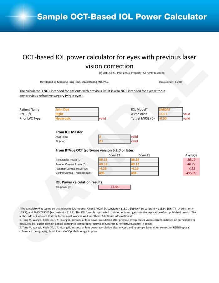 Brochure-Optovue-Total-Corneal-Power-TCP-EN 3